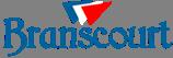 Branscourt – Marne 51140 Logo